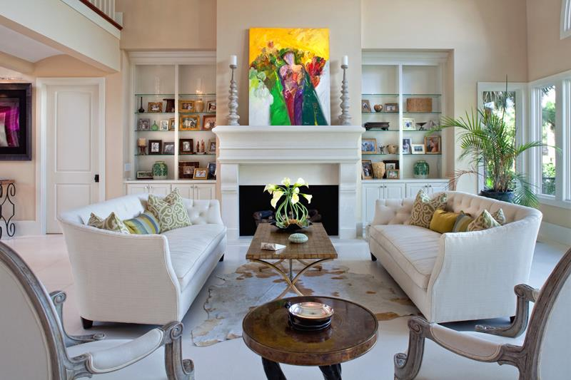image named living rooms pictures 140