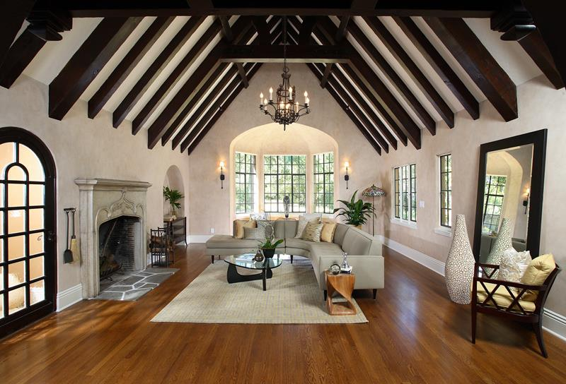image named living rooms pictures 143