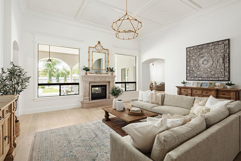 image named living rooms pictures 145