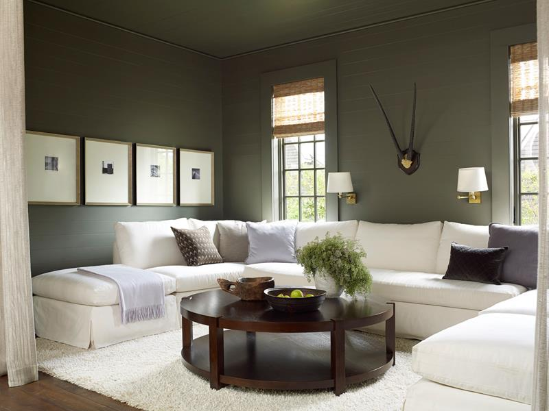 image named living rooms pictures 146