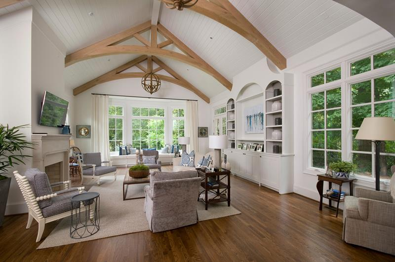 image named living rooms pictures 148