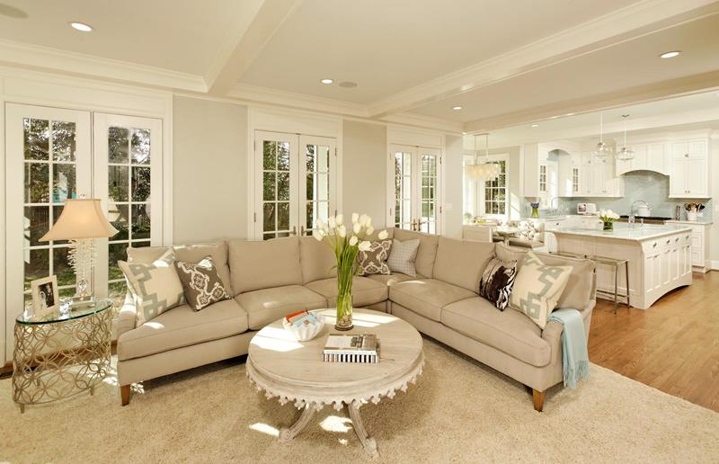 image named living rooms pictures 149
