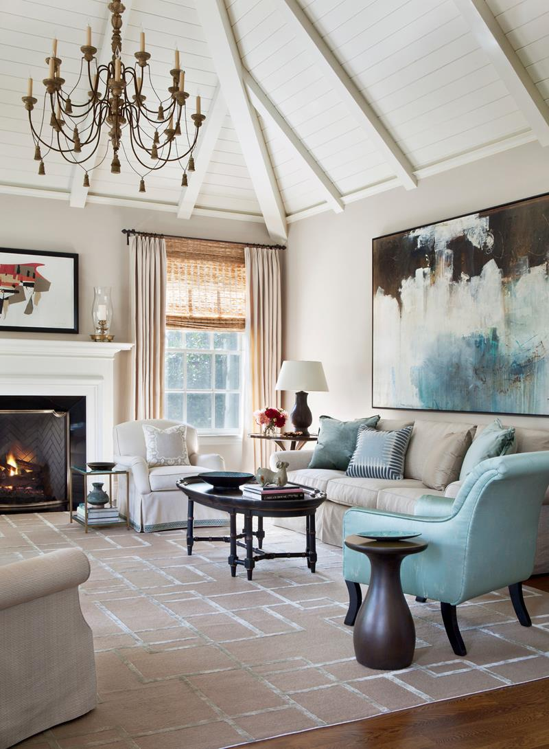 image named living rooms pictures 150