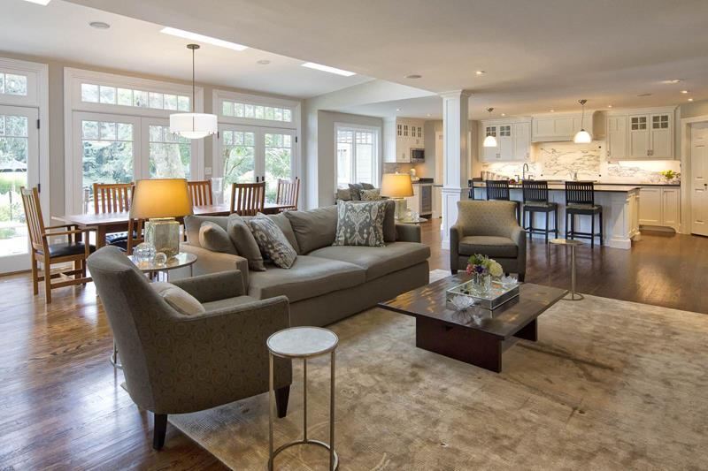 image named living rooms pictures 151