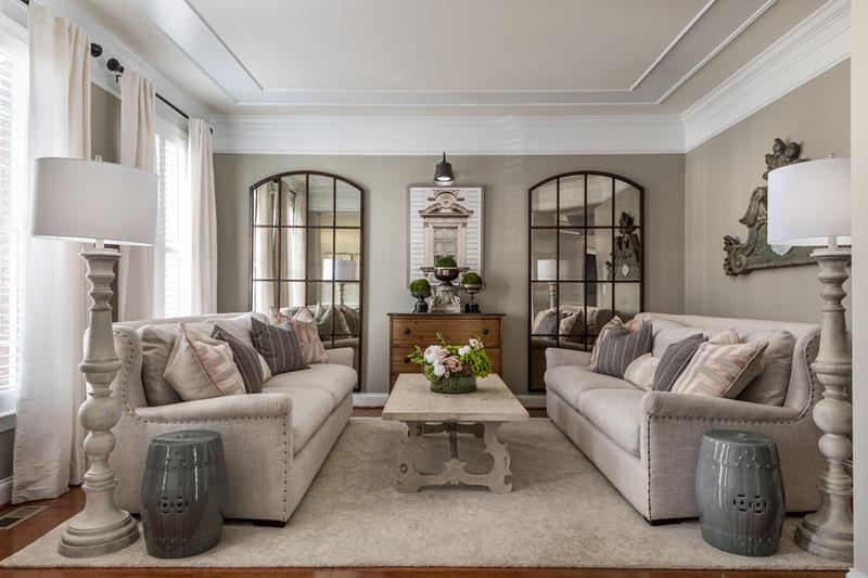 image named living rooms pictures 155