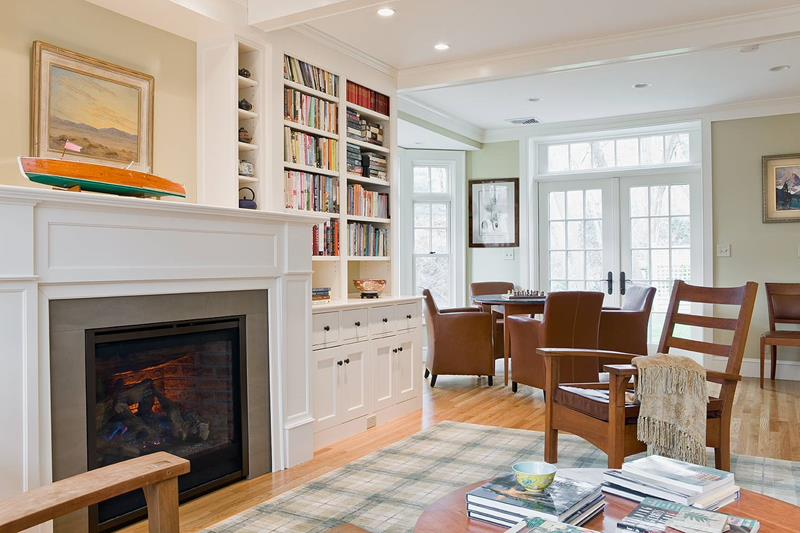 image named living rooms pictures 157