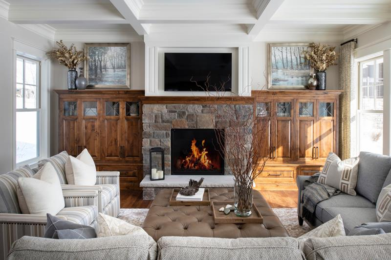 image named living rooms pictures 158