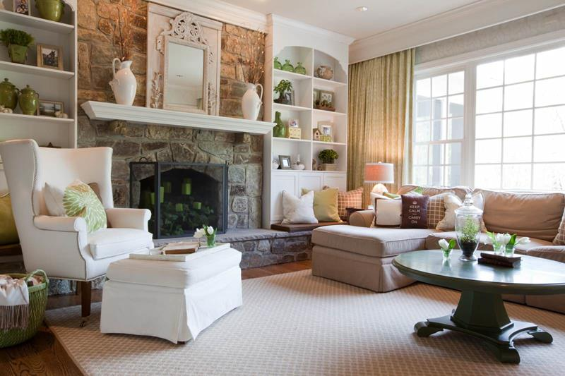 image named living rooms pictures 159
