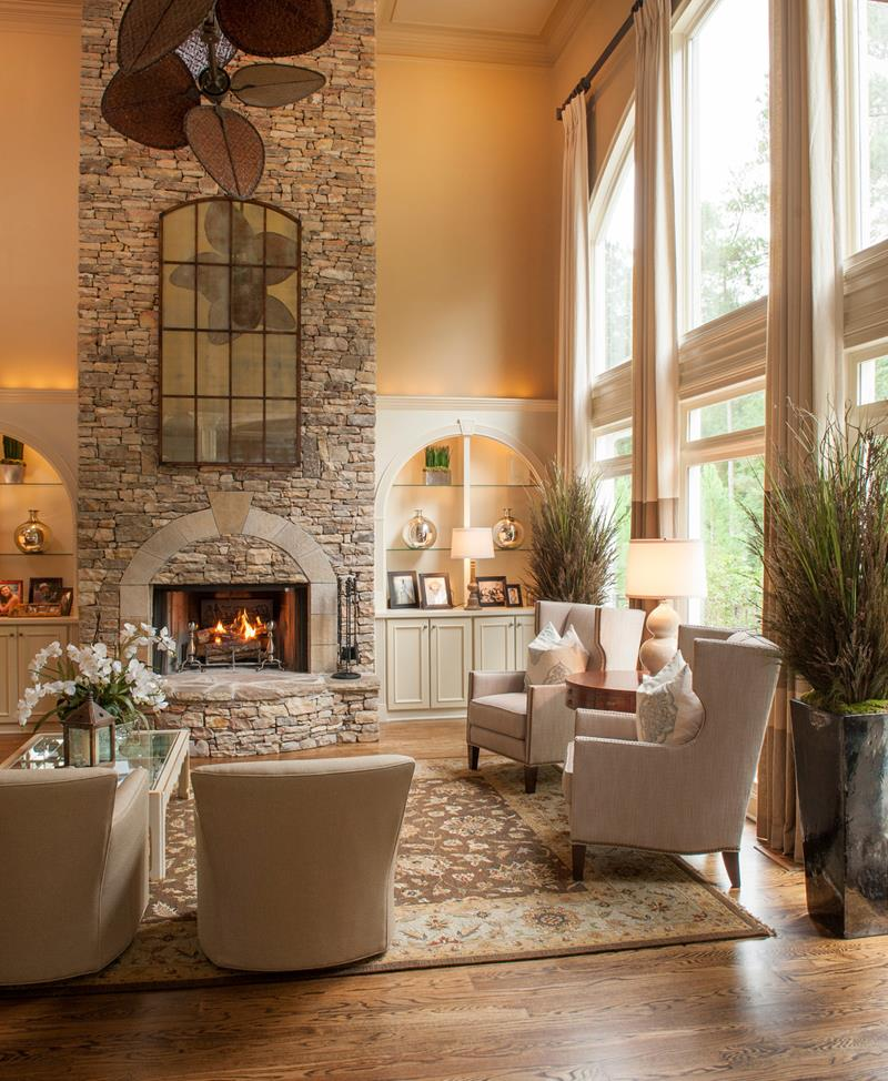 image named living rooms pictures 162