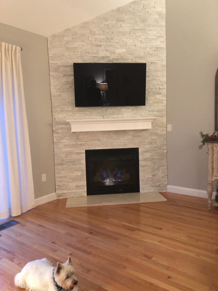 image named living rooms pictures 163