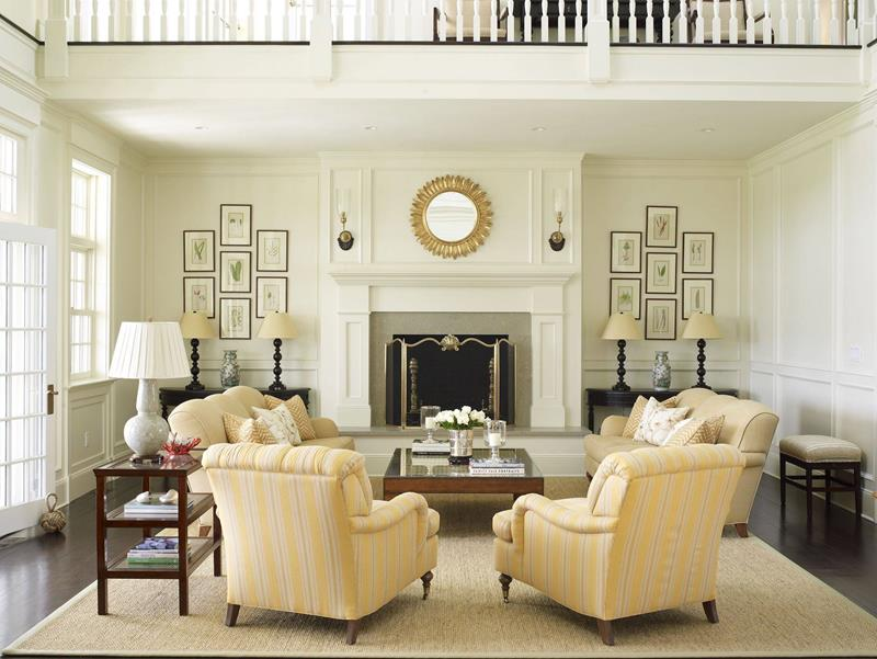 image named living rooms pictures 165