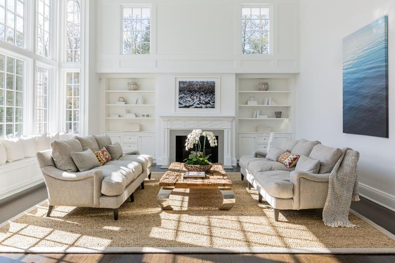 image named living rooms pictures 175