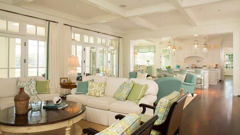 image named living rooms pictures 182