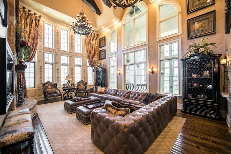 image named living rooms pictures 183