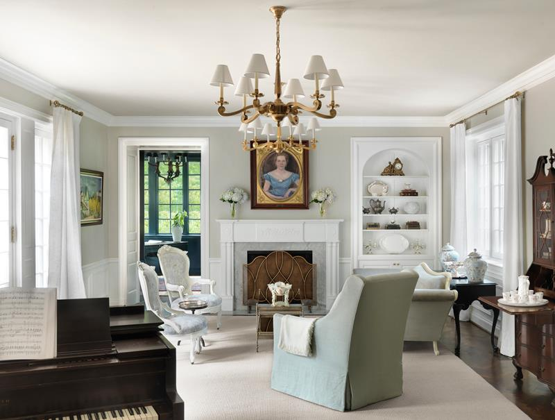 image named living rooms pictures 4