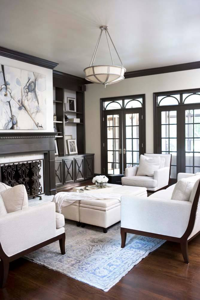 image named living rooms pictures 49