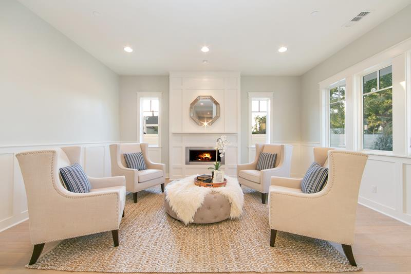 image named living rooms pictures 50