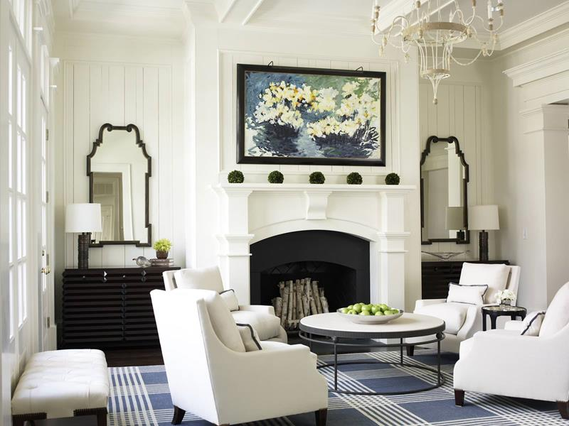image named living rooms pictures 52