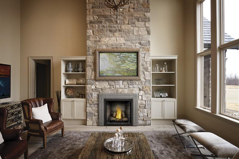 image named living rooms pictures 53