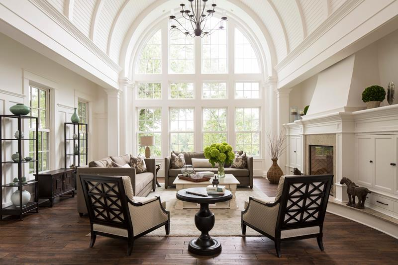 image named living rooms pictures 63