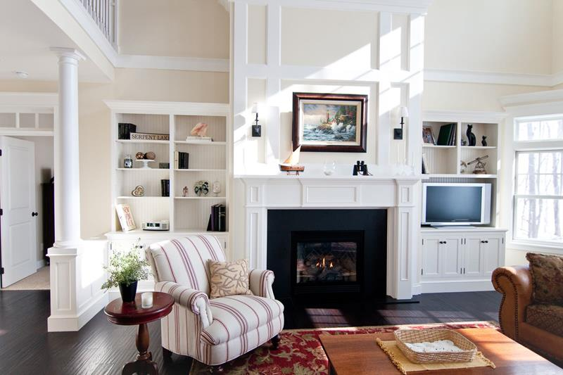 image named living rooms pictures 67