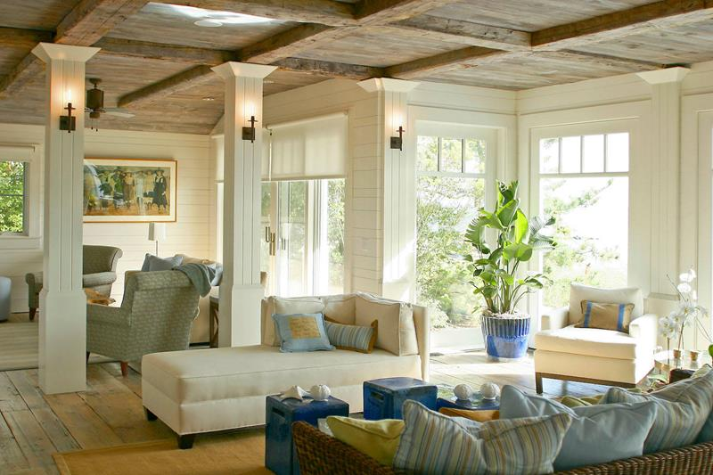 image named living rooms pictures 68