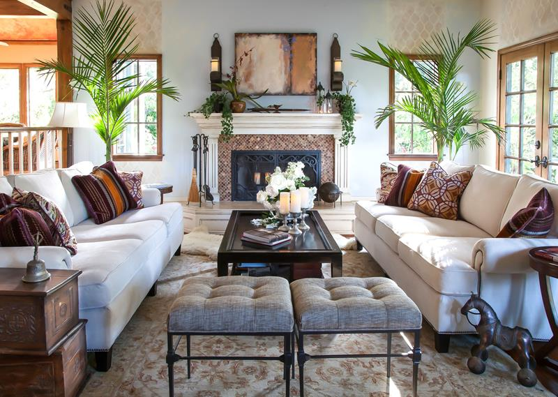 image named living rooms pictures 69