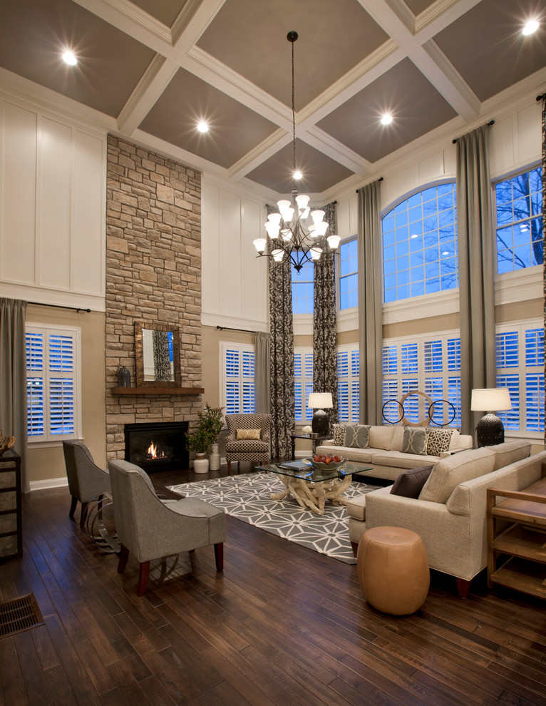 image named living rooms pictures 7