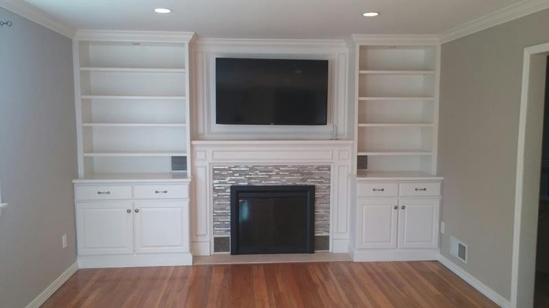 image named living rooms pictures 72