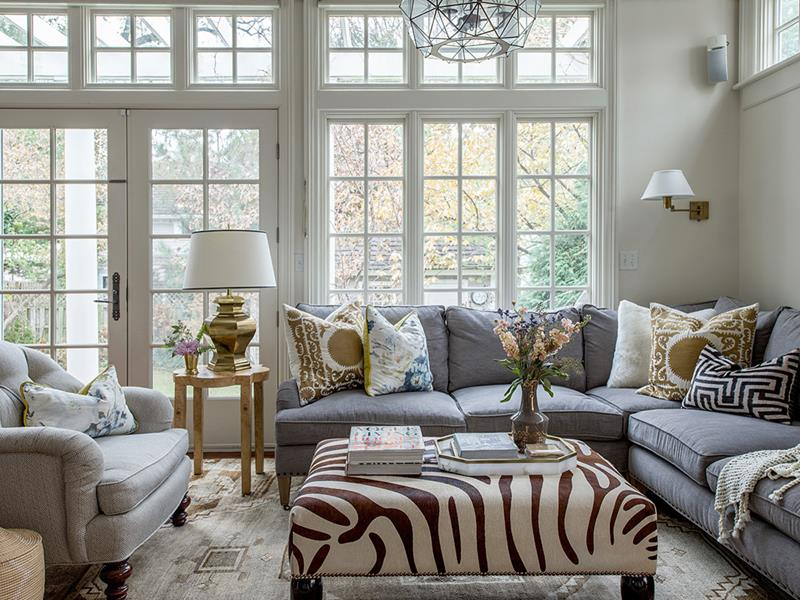 image named living rooms pictures 74
