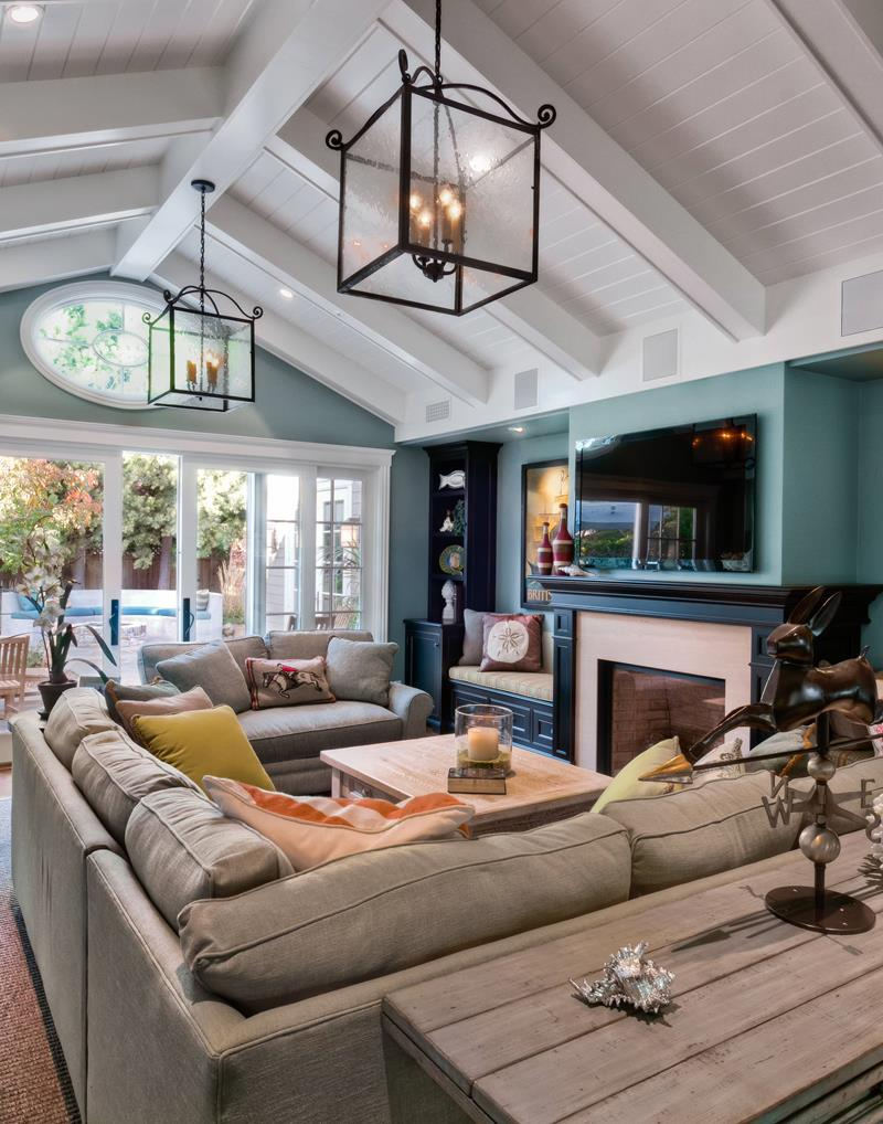 image named living rooms pictures 75