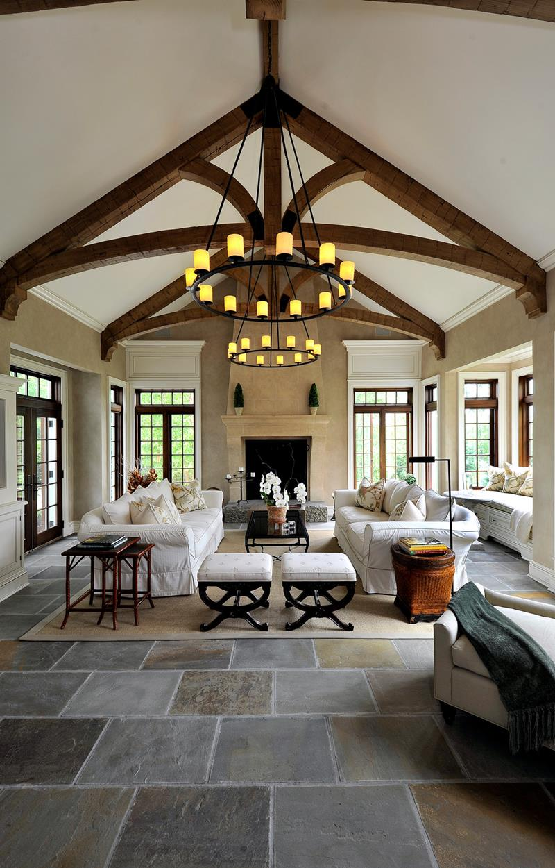 image named living rooms pictures 76