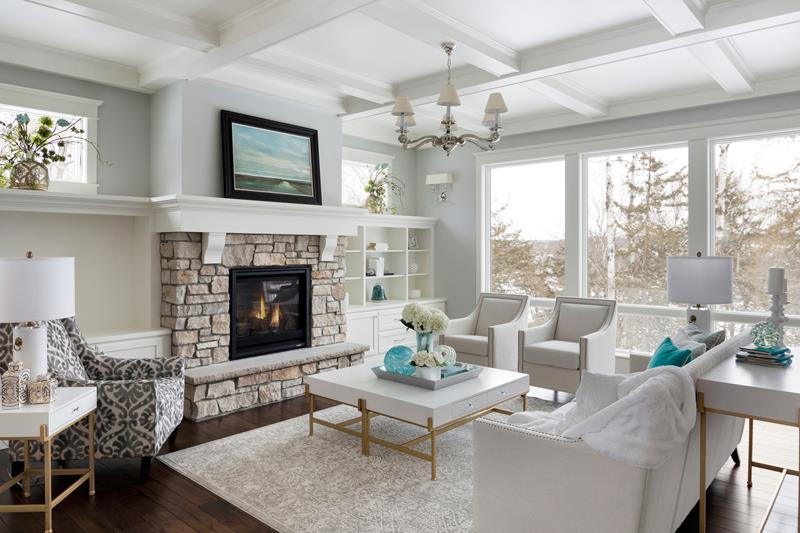 image named living rooms pictures 87