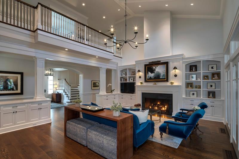 image named living rooms pictures 89