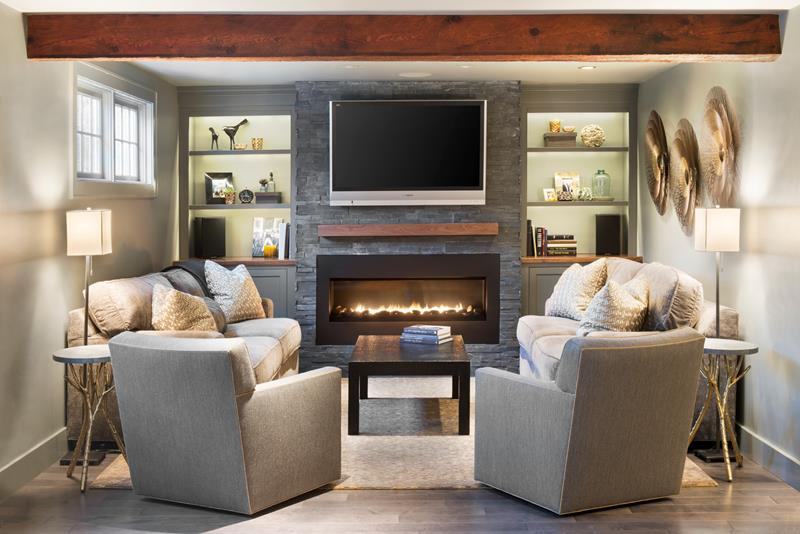 image named living rooms pictures 9