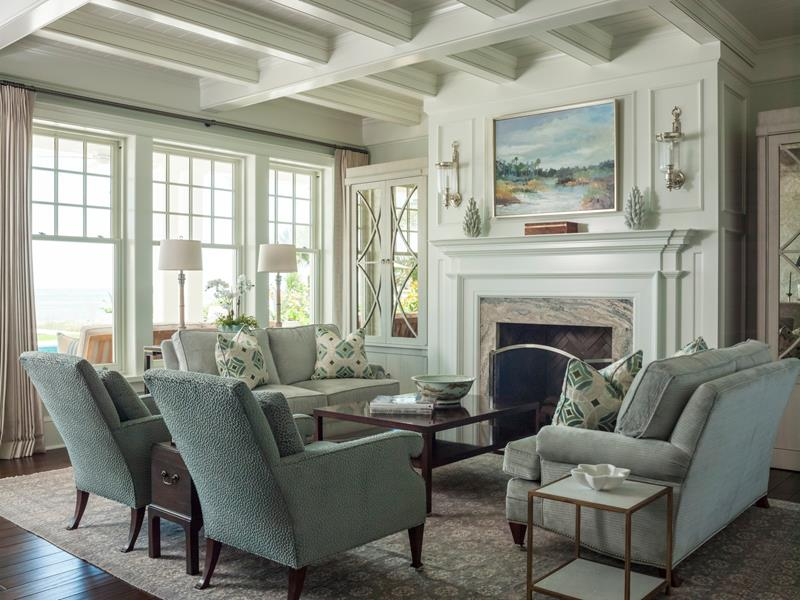 image named living rooms pictures 90