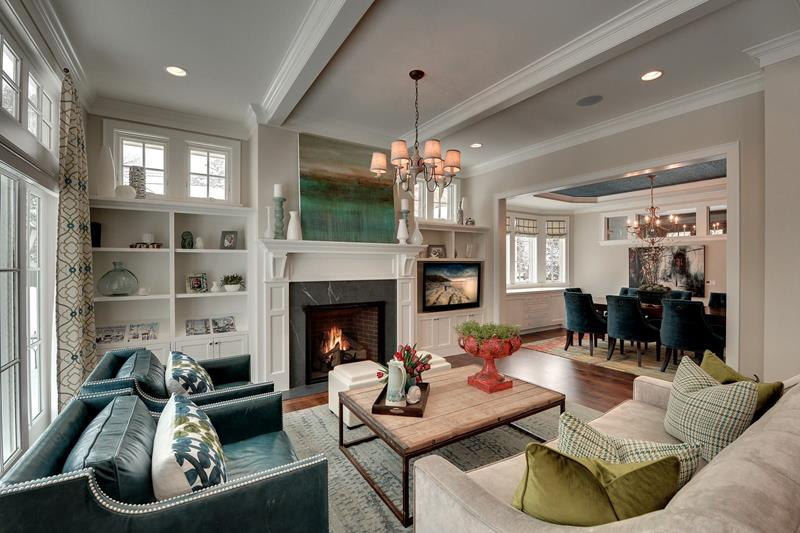 image named living rooms pictures 97