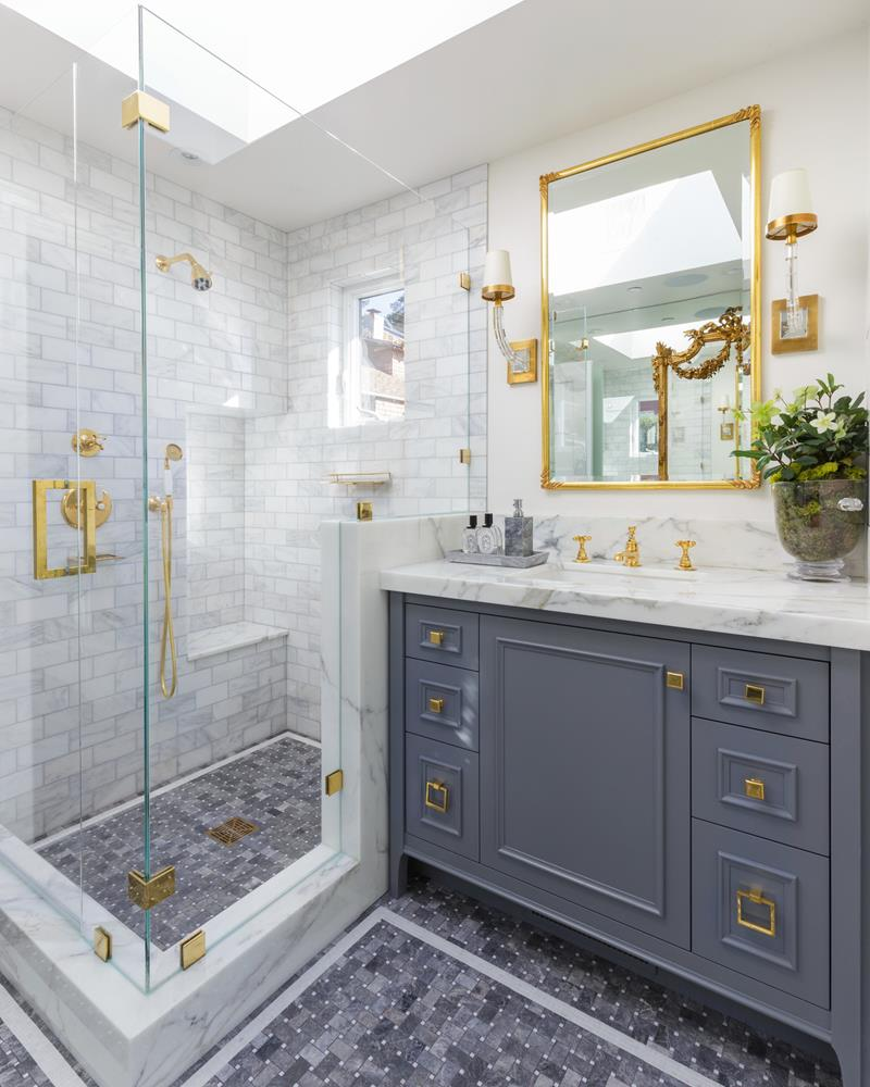 image named master bathroom pictures 20