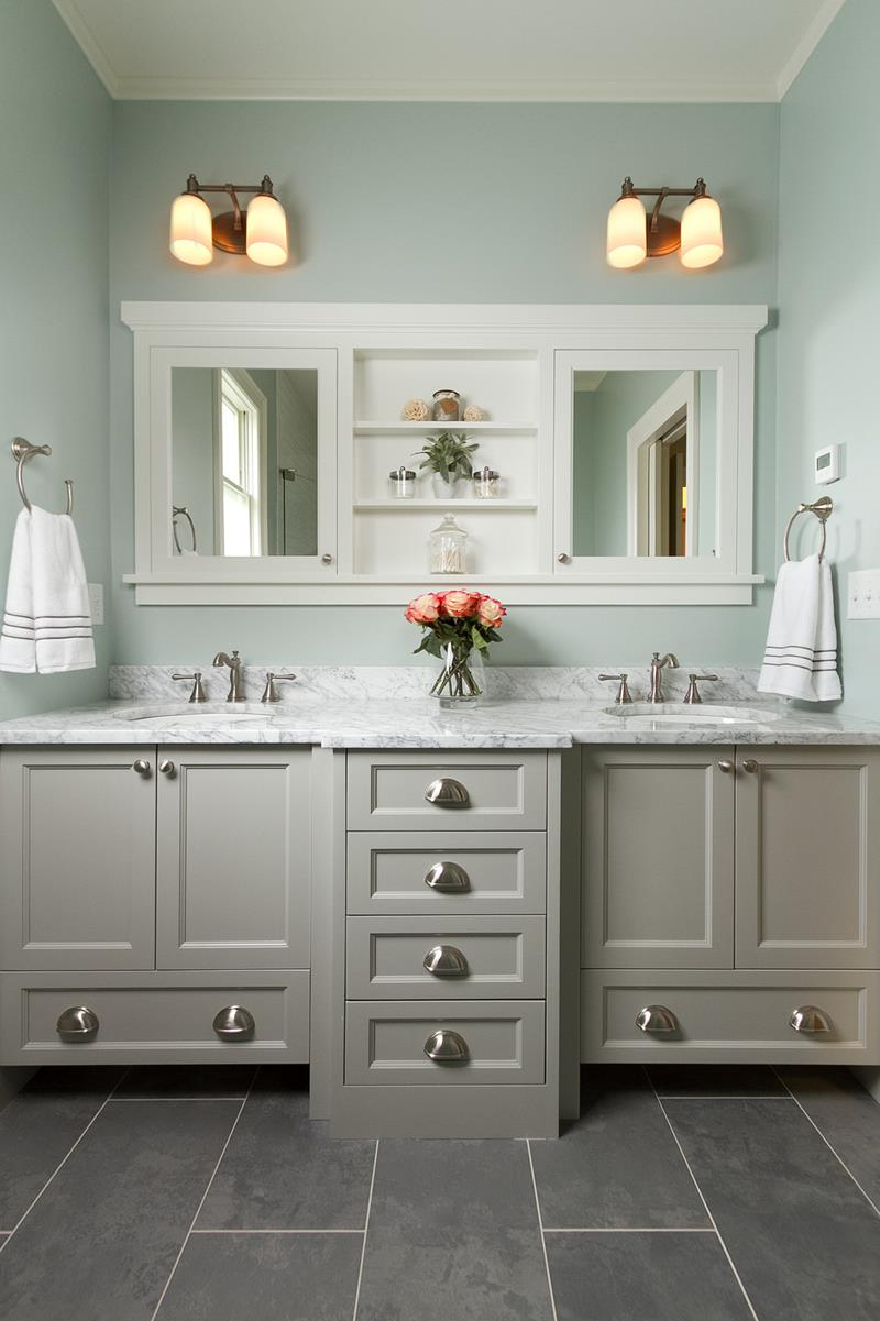 image named master bathroom pictures 50