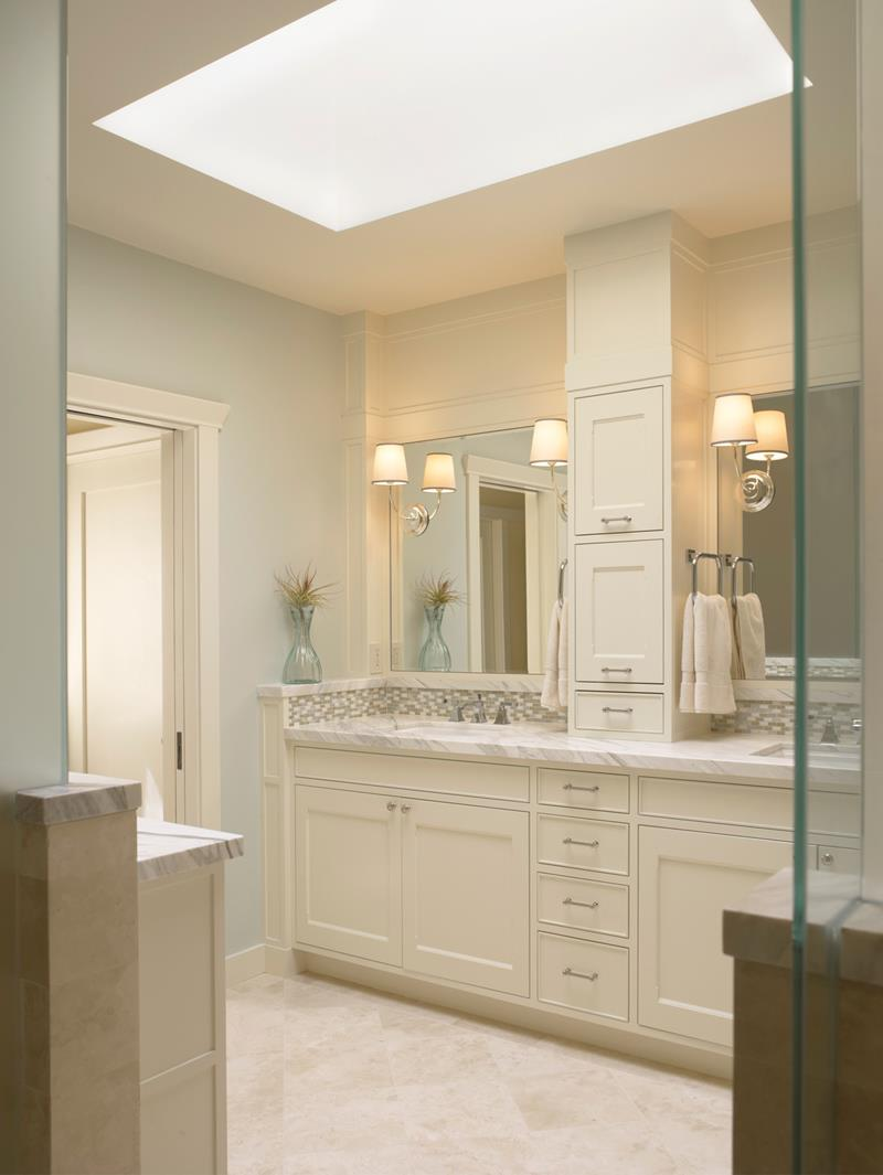 image named master bathroom pictures 60