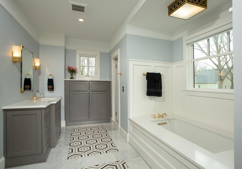 image named master bathroom pictures 63
