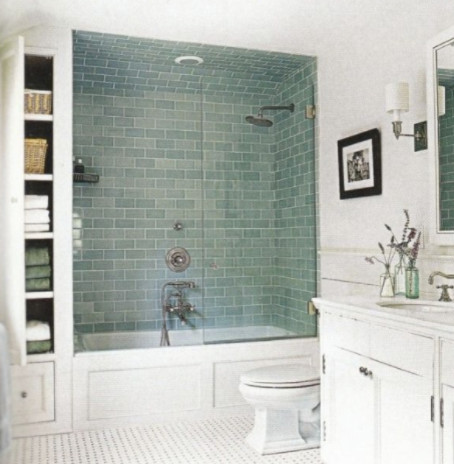 image named master bathroom pictures 64