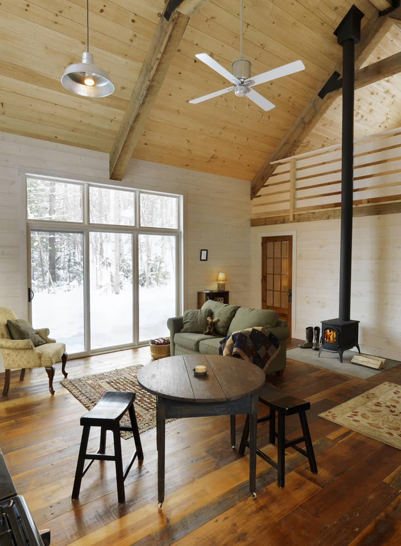image named vaulted ceiling living rooms 13