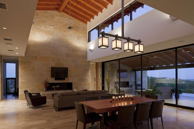 image named vaulted ceiling living rooms 14