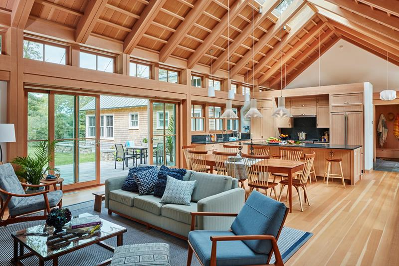 image named vaulted ceiling living rooms 15