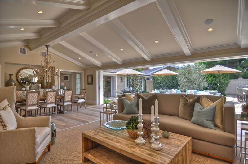image named vaulted ceiling living rooms 16