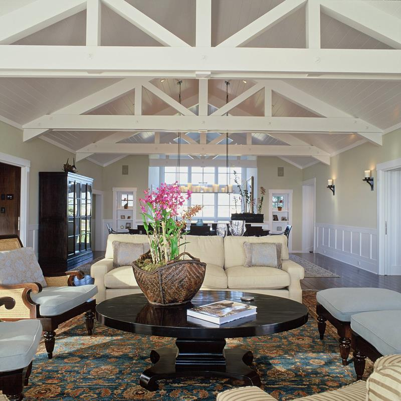 image named vaulted ceiling living rooms 17