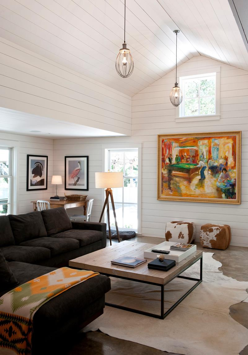 image named vaulted ceiling living rooms 18