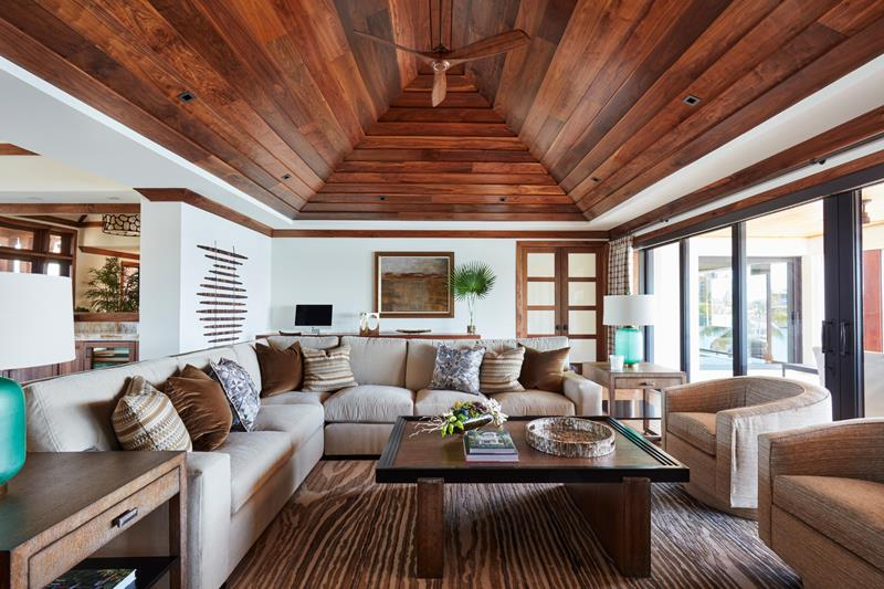 image named vaulted ceiling living rooms 20
