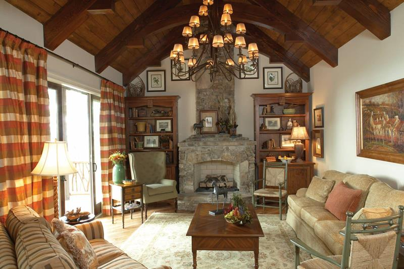 image named vaulted ceiling living rooms 22